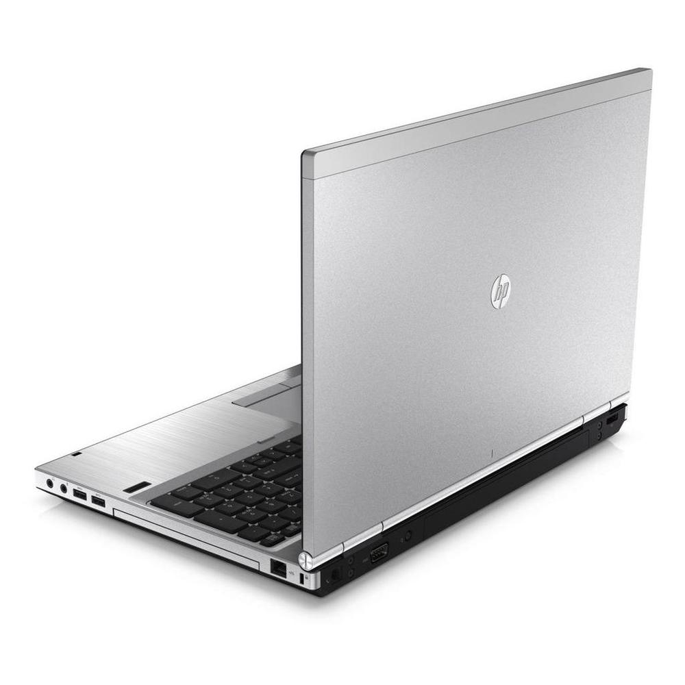 HP TCR LG735EA Laptop / Notebook