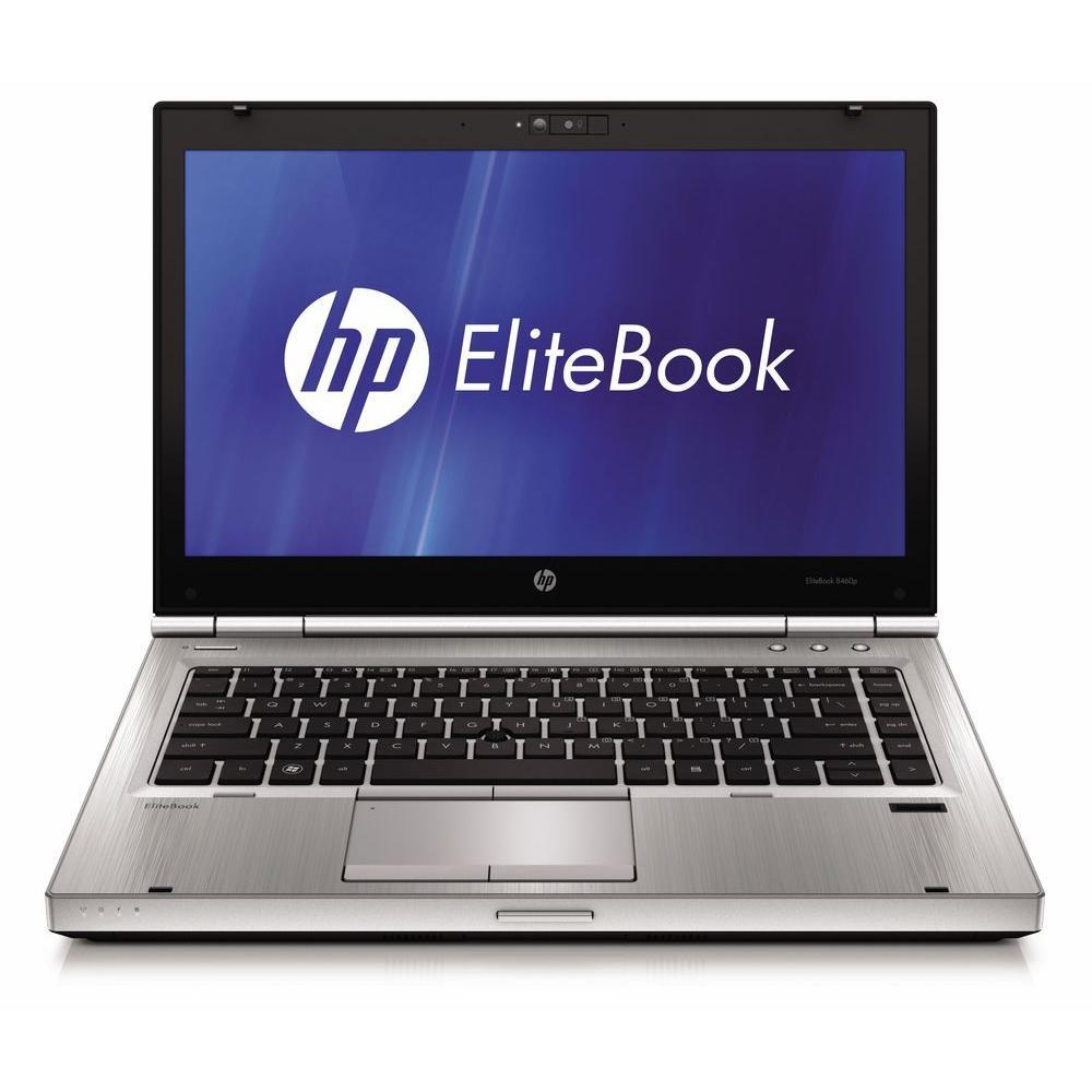 HP TCR LG744EA Laptop / Notebook