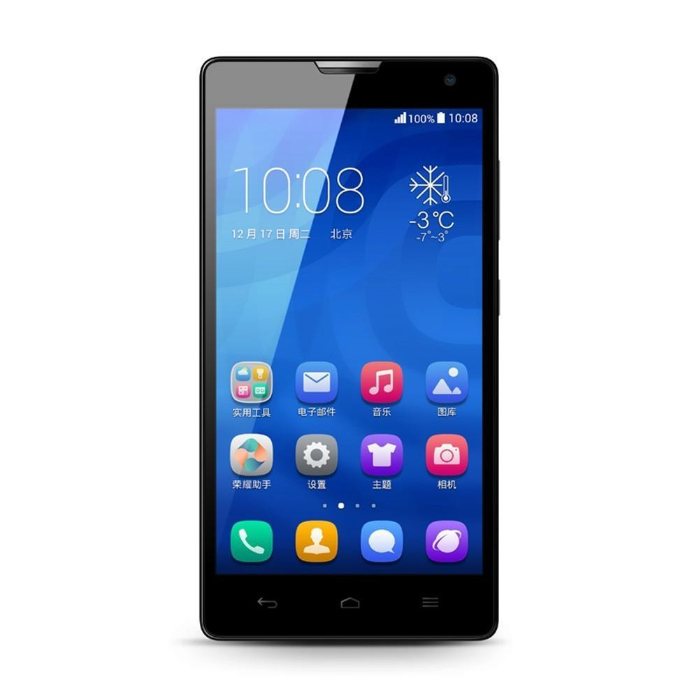 Huawei Honor 3C 8GB Beyaz