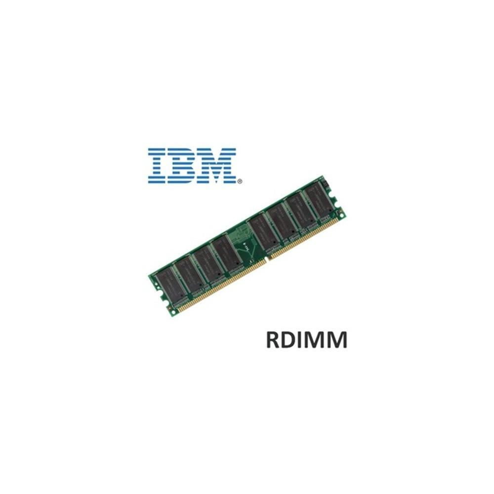 IBM 4GB 1333MHz DDR3 49Y3777 RAM Bellek