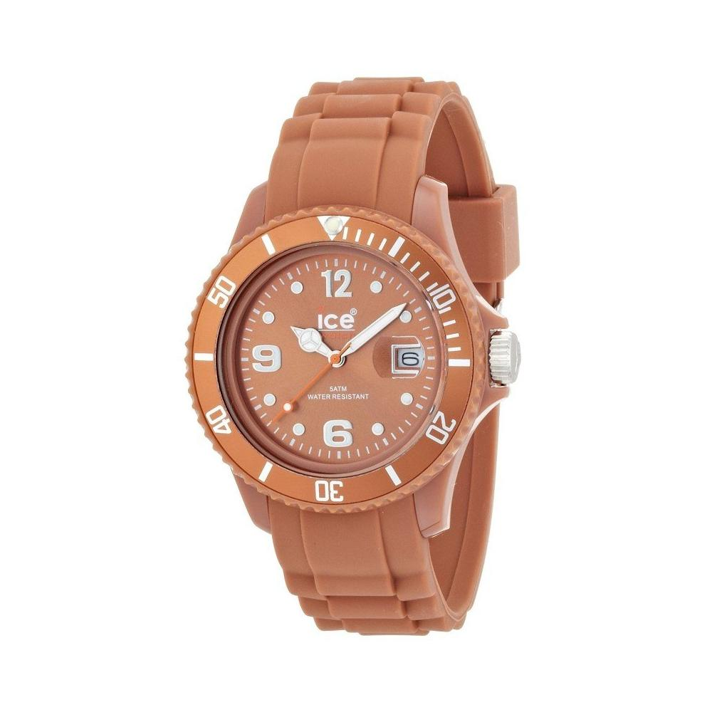 Ice Watch ICE-WCTCAUS10 Unisex Kol Saati