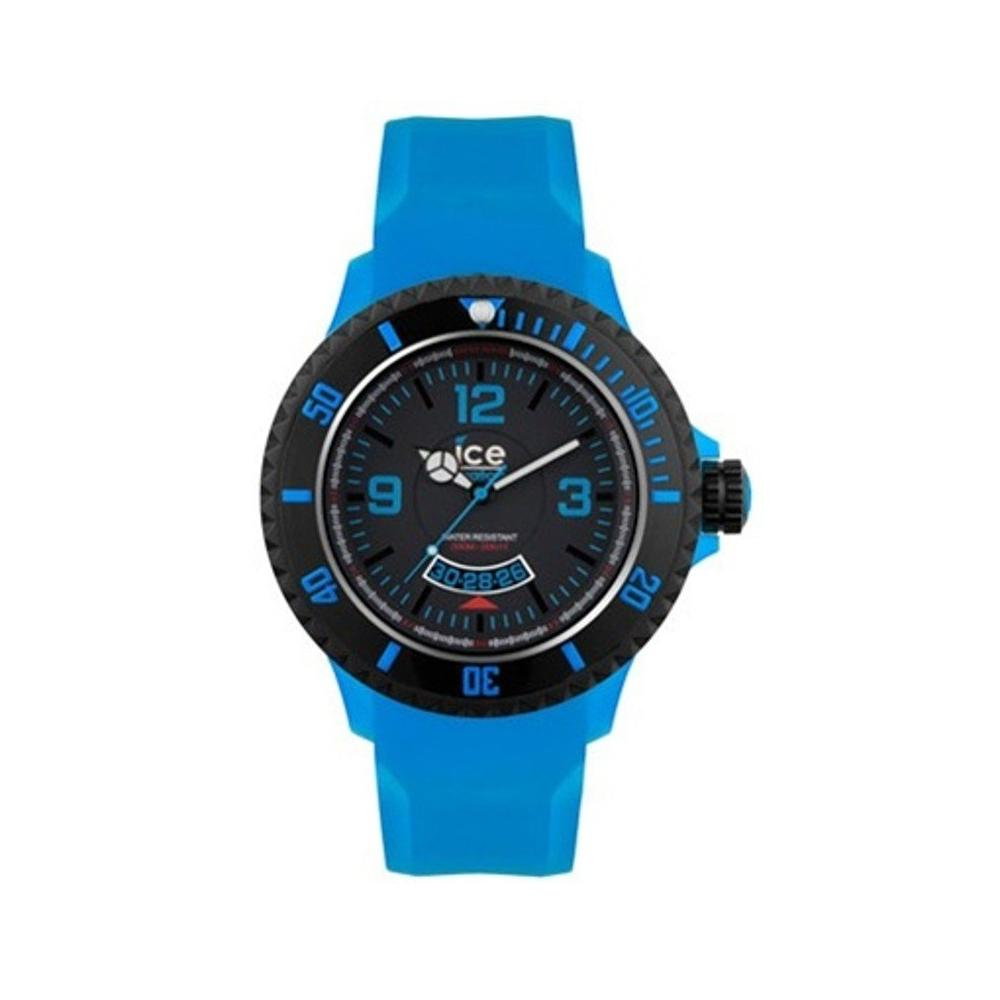 Ice Watch ICE-WDITEXBR11 Erkek Kol Saati