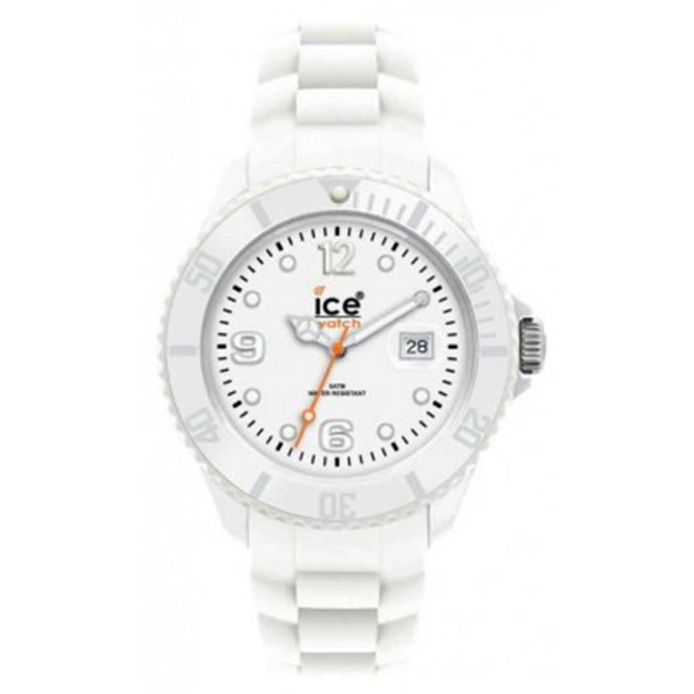Ice Watch ICE-WSIWESS09 Bayan Kol Saati