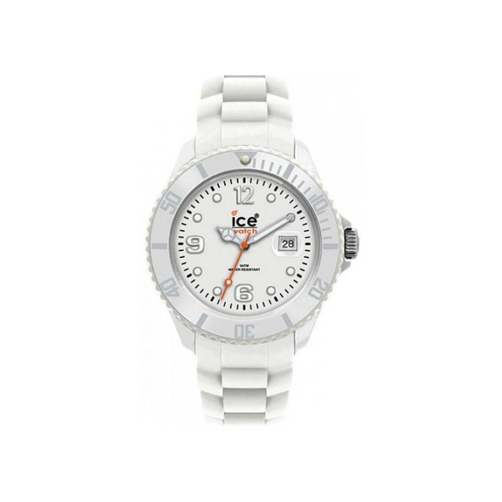 Ice Watch ICE-WSIWEUS09 Unisex Kol Saati