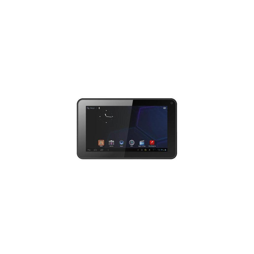 Inca Black 7 Tablet PC