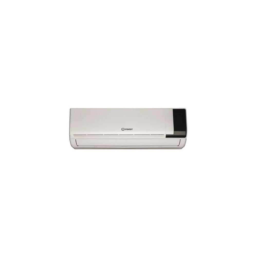 Indesit Eco Inverter 18000 Klima