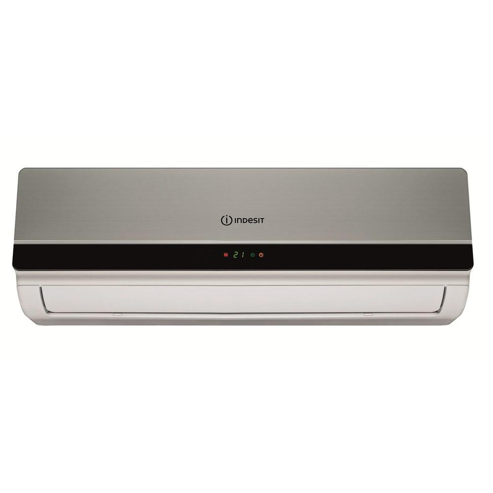 Indesit Eco Inverter Plus 12000 Klima