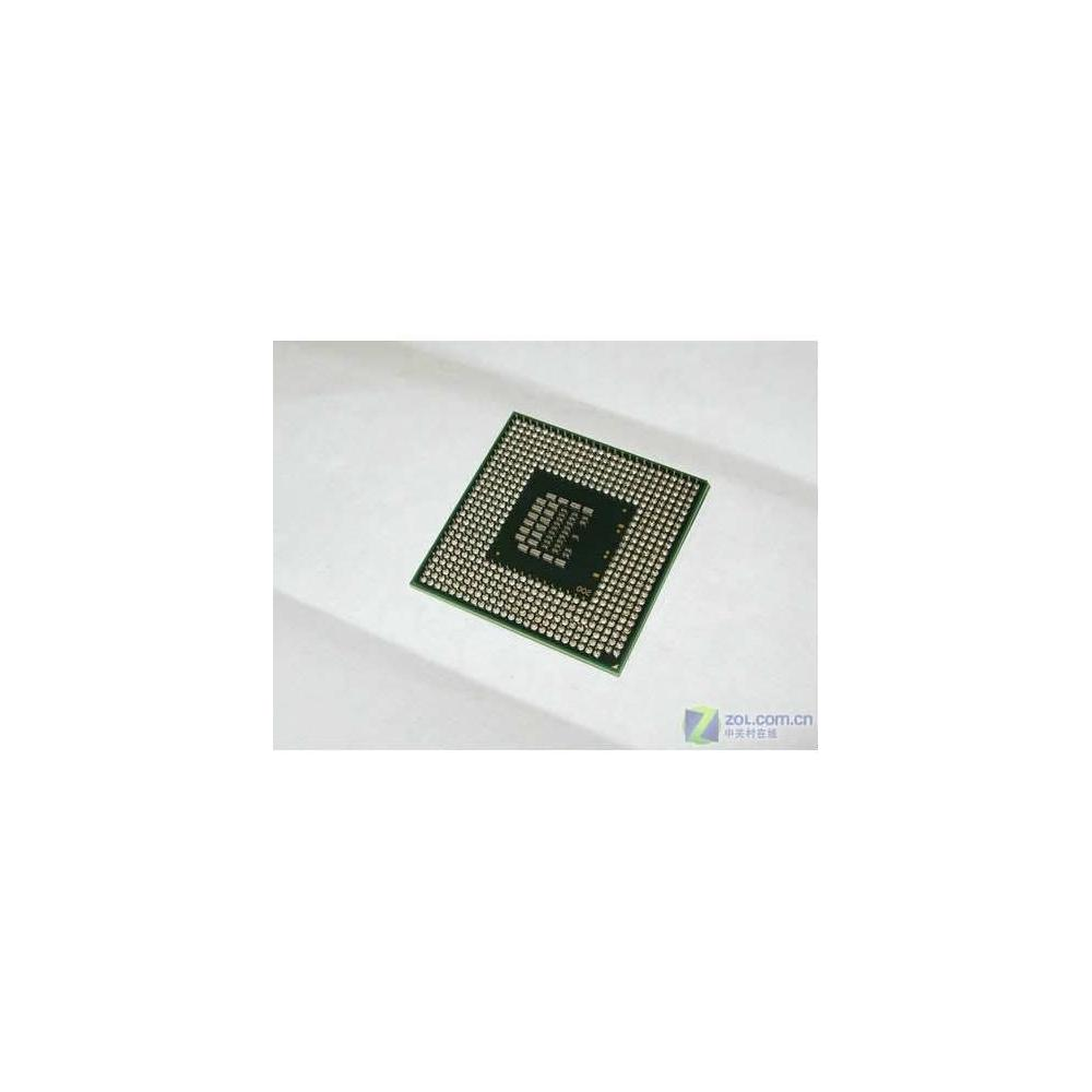 Intel Core 2 Duo T9500 2.5GHz 478Pin İşlemci