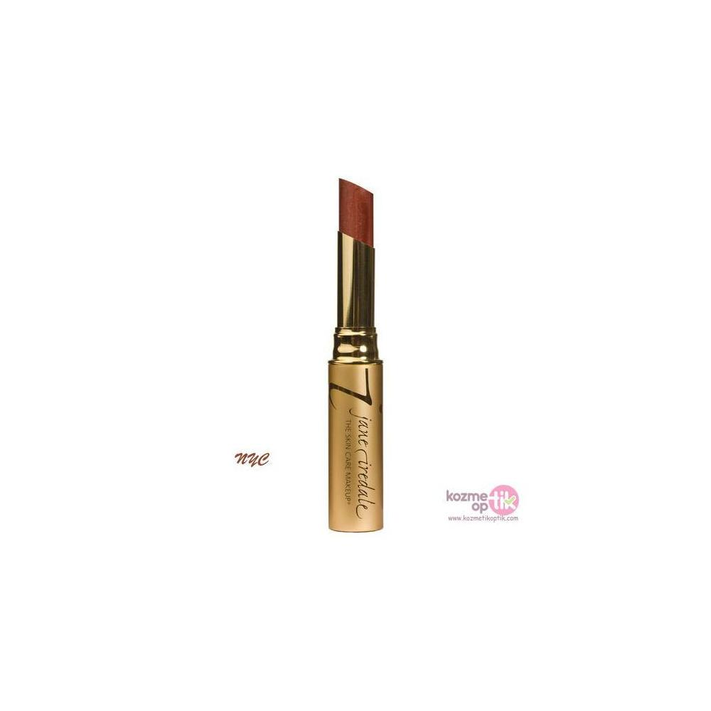 Jane Iredale NYC Just Kissed Lip Plumper
