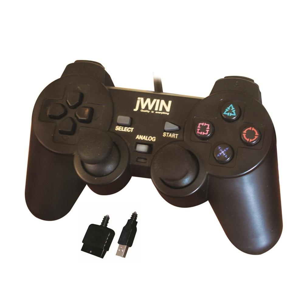 Jwin 1335 Gamepad