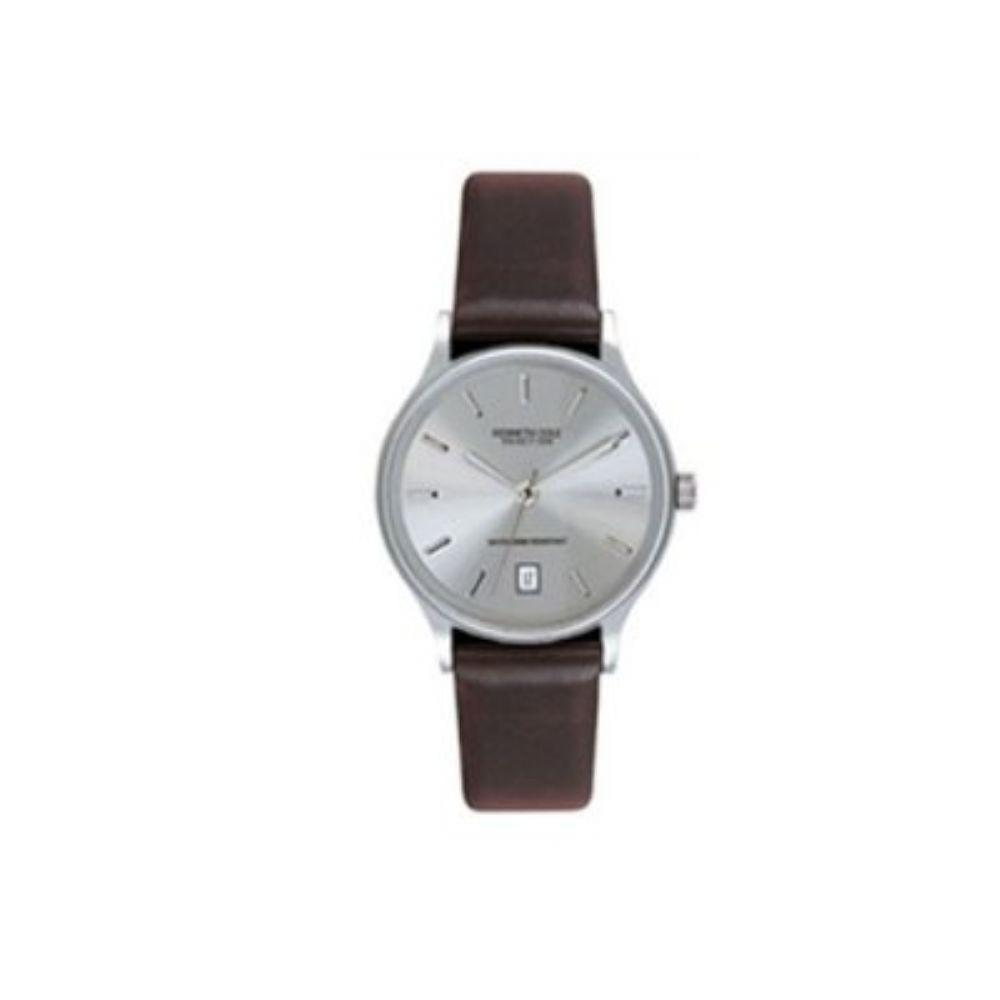 Kenneth Cole KC1025 Erkek Kol Saati