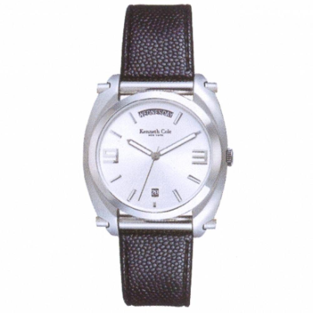 Kenneth Cole KC1210 Erkek Kol Saati