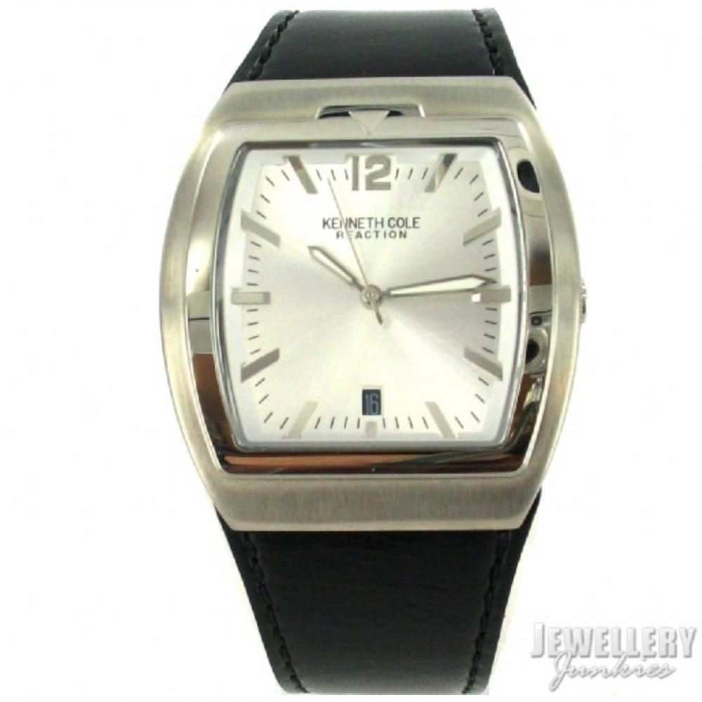 Kenneth Cole KC1214 Erkek Kol Saati