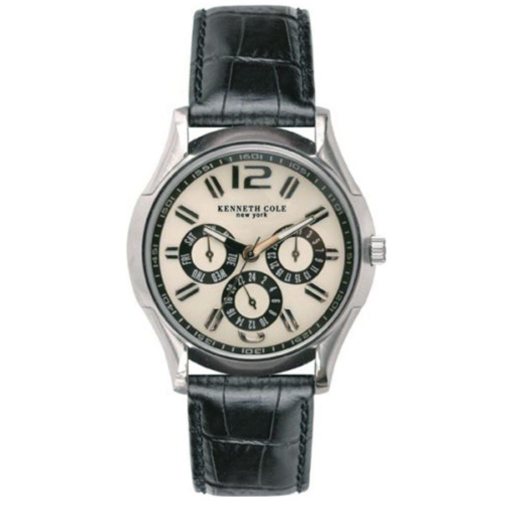 Kenneth Cole KC1229 Erkek Kol Saati