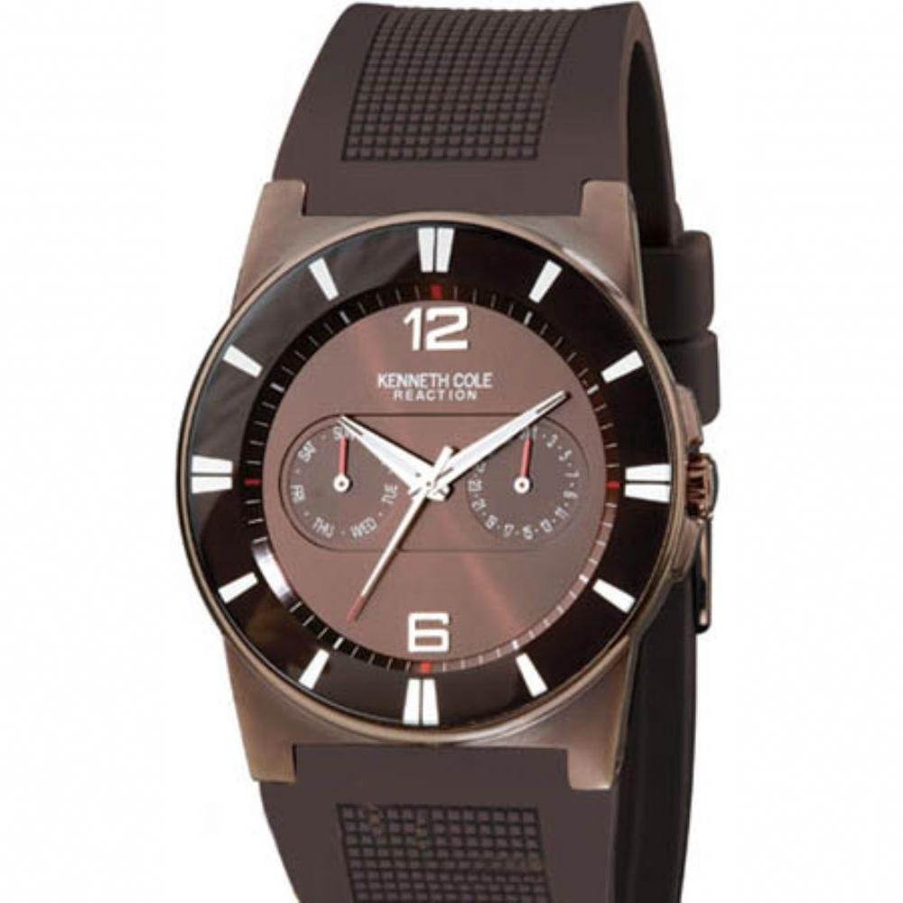 Kenneth Cole KC1432 Erkek Kol Saati