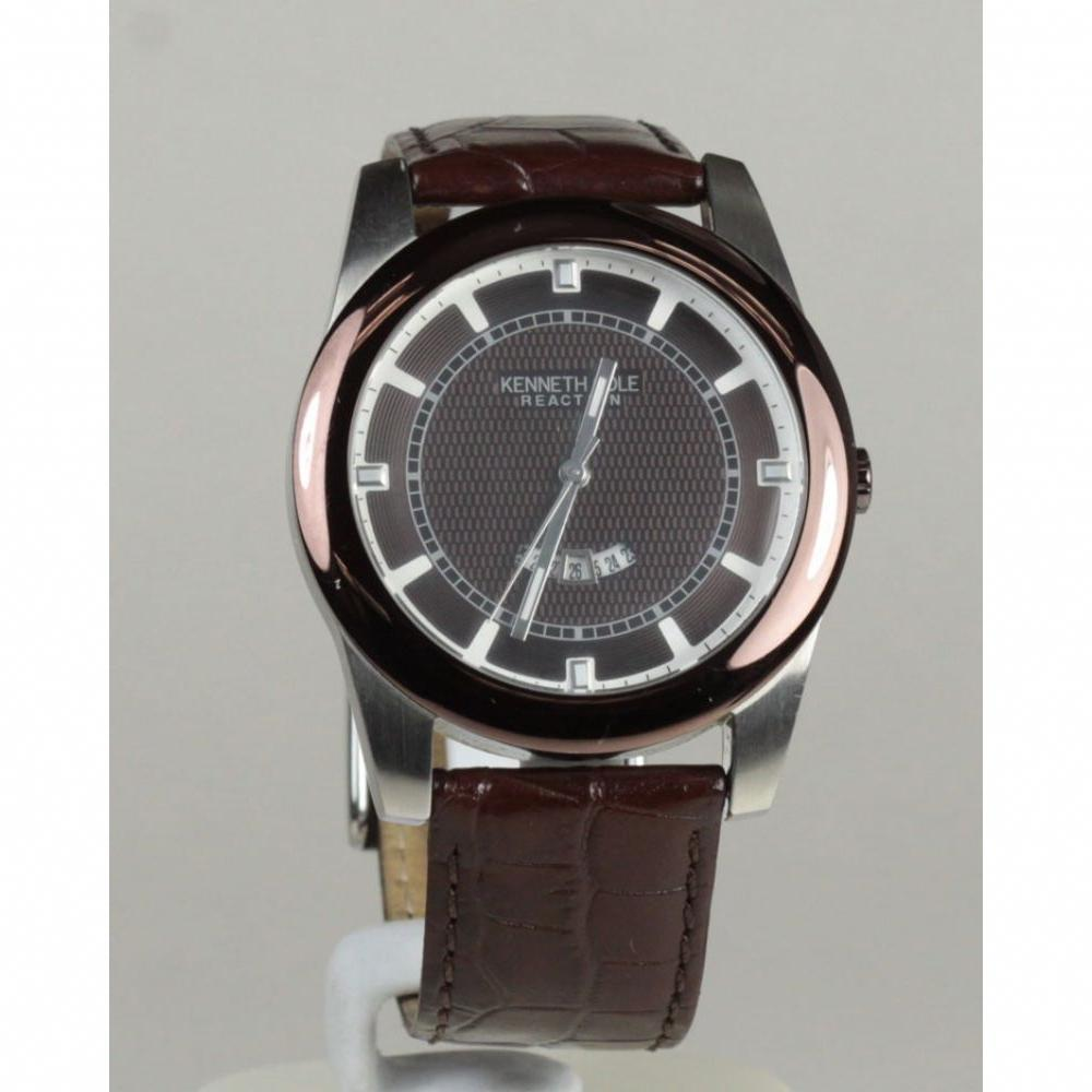Kenneth Cole KC1456 Erkek Kol Saati