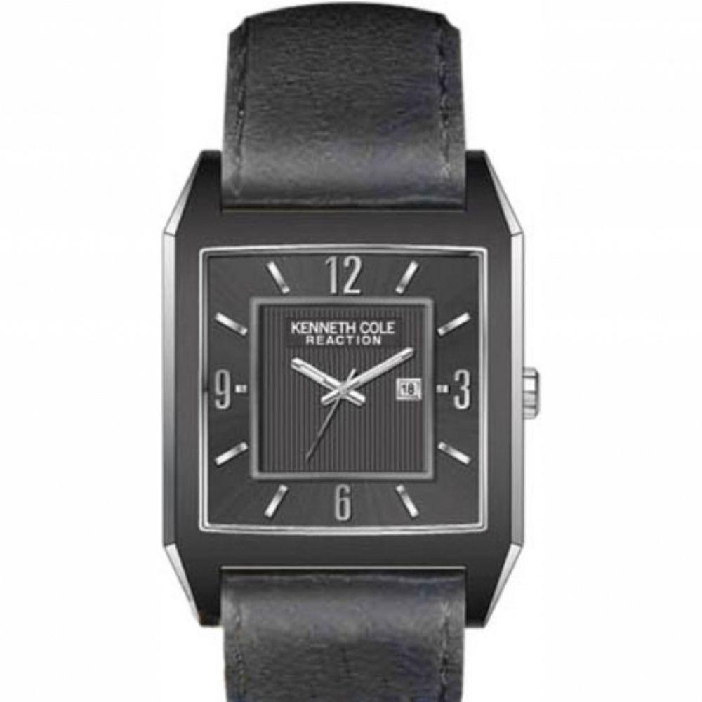 Kenneth Cole KC1459 Erkek Kol Saati