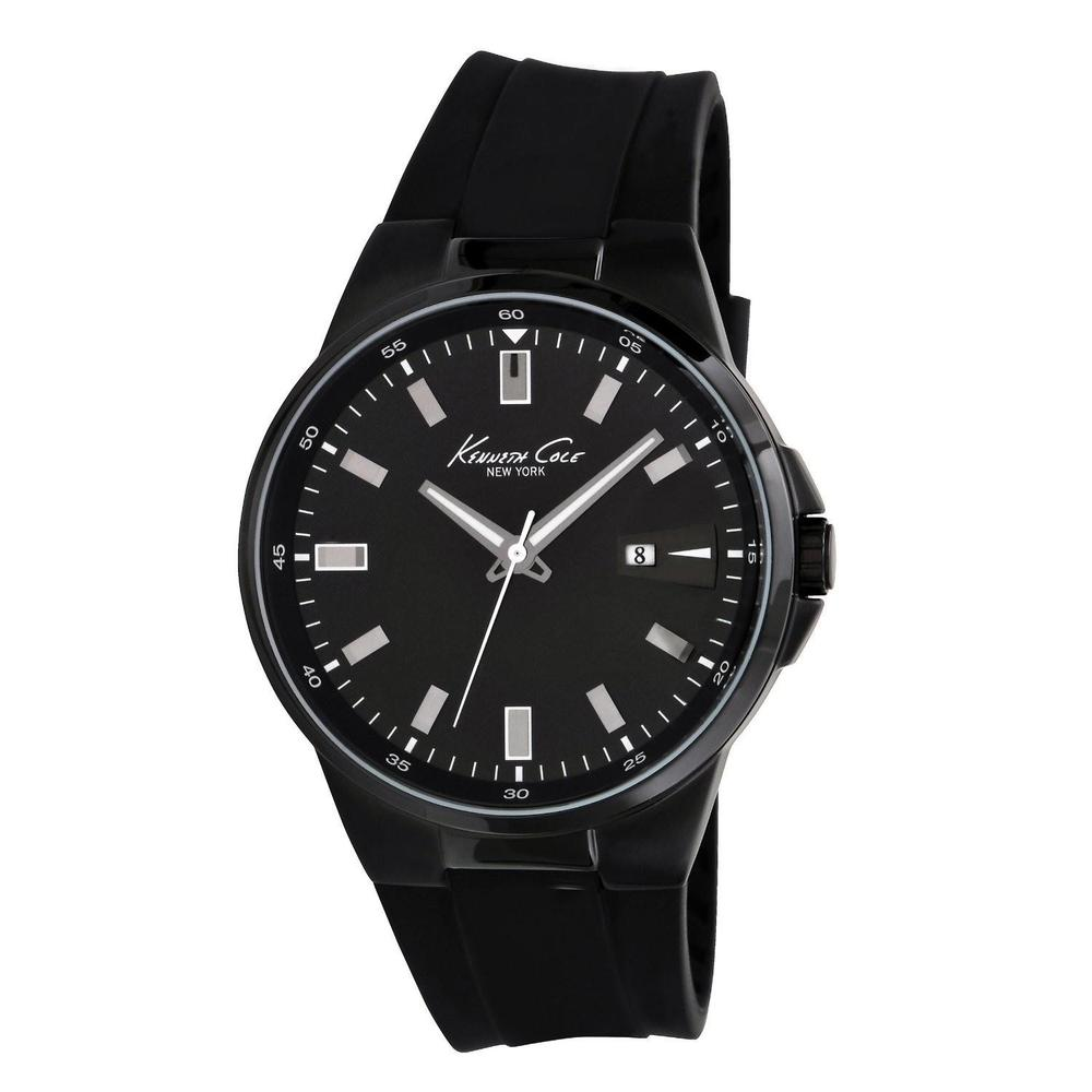 Kenneth Cole KC1674 Bayan Kol Saati