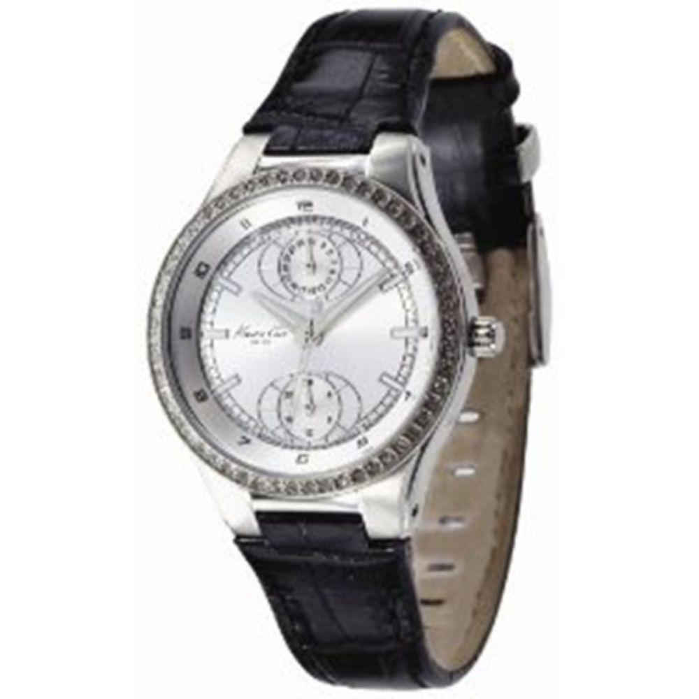 Kenneth Cole KC2520 Bayan Kol Saati
