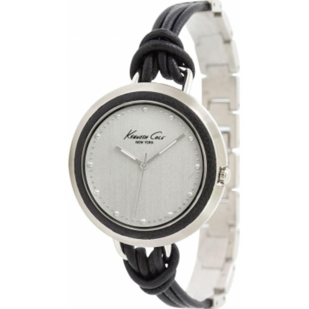 Kenneth Cole KC2570 Bayan Kol Saati