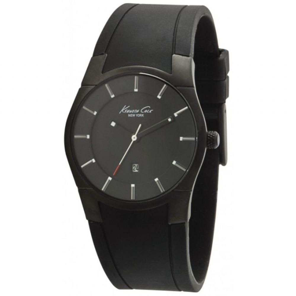 Kenneth Cole KC2580 Bayan Kol Saati