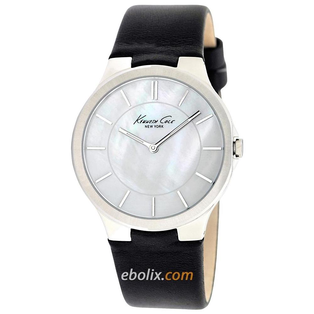 Kenneth Cole KC2706 Bayan Kol Saati