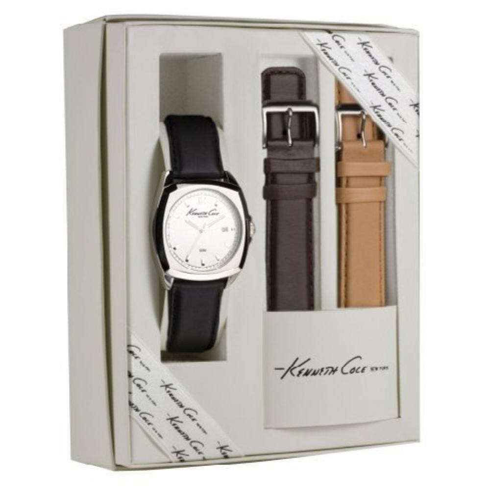 Kenneth Cole KC5102 Bayan Kol Saati