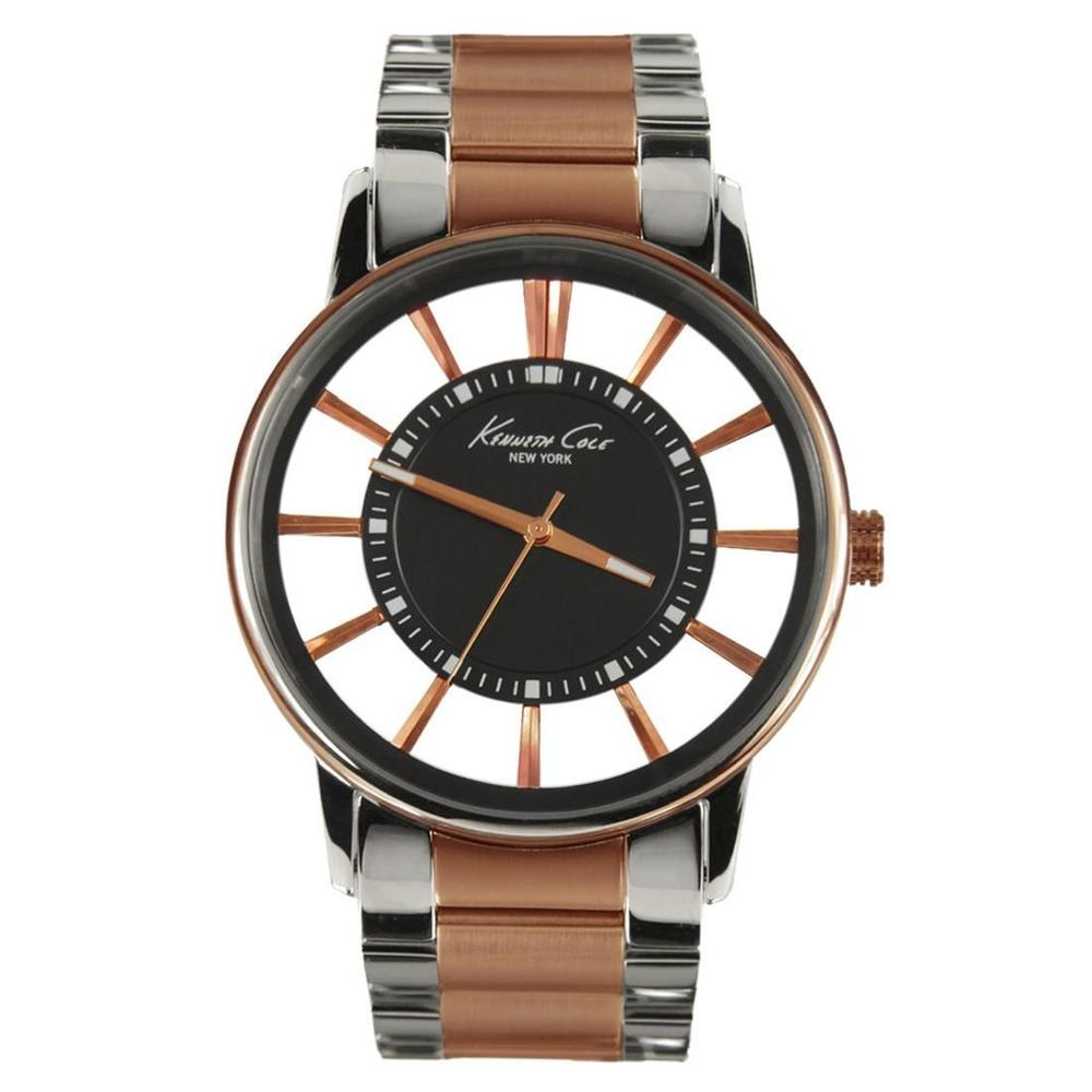 Kenneth Cole KC9105 Erkek Kol Saati