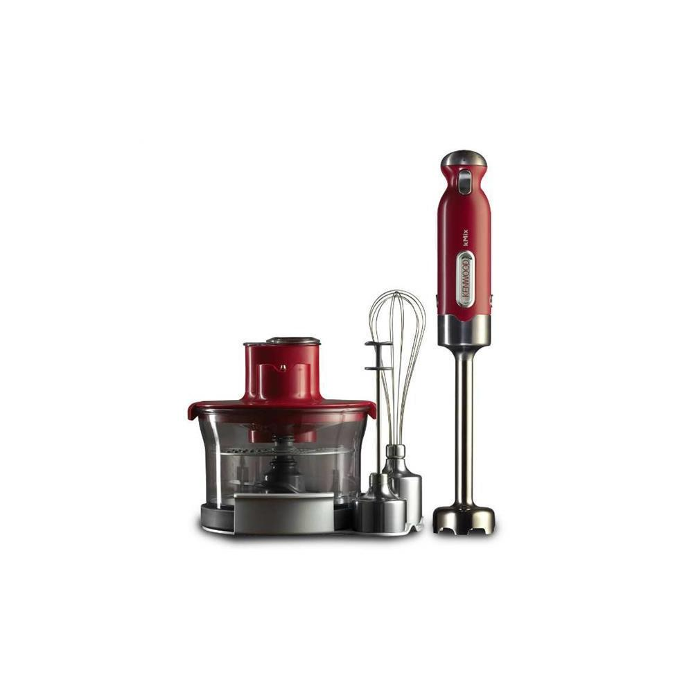Kenwood HB791 Mix El Blender Seti