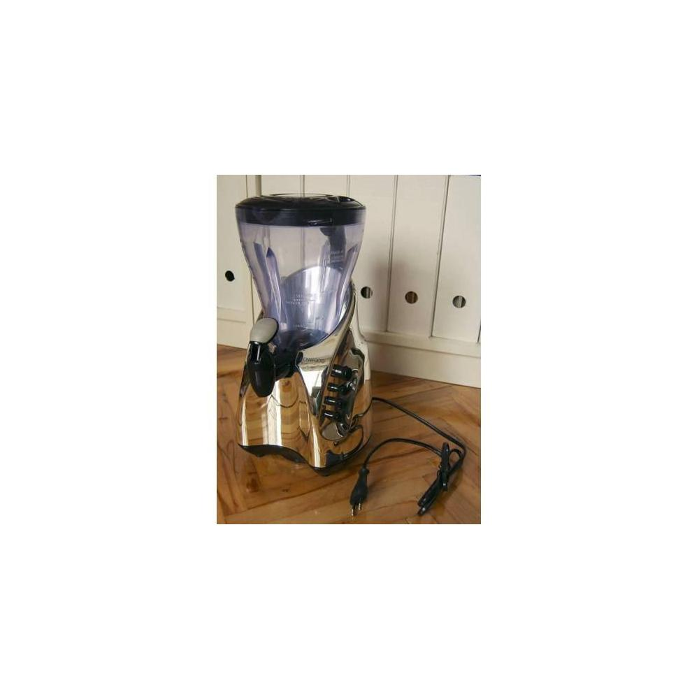 Kenwood SB256 Smoothie Blender