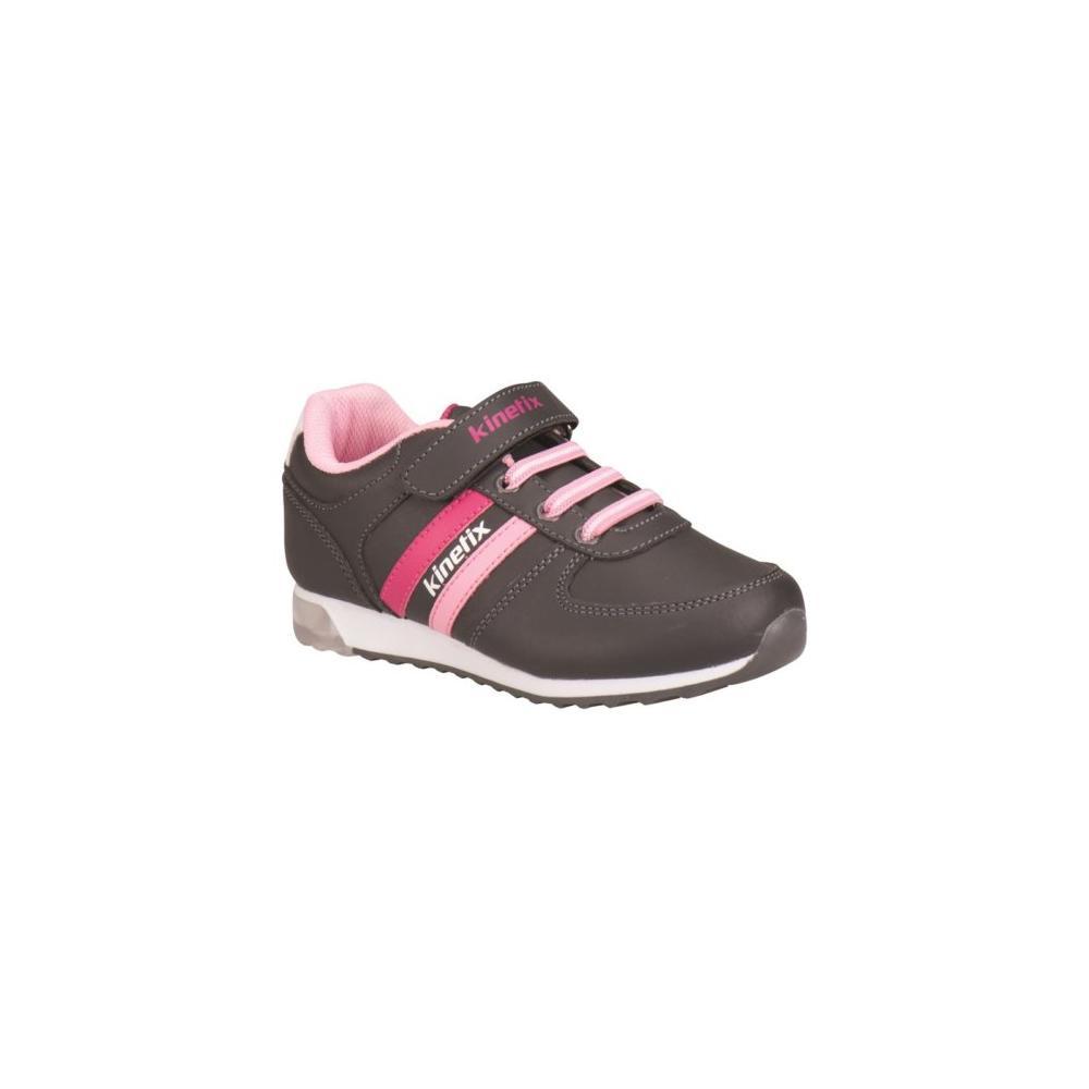 Kinetix 6W Allen Pu Çocuk Spor Ayakkabı A1318283