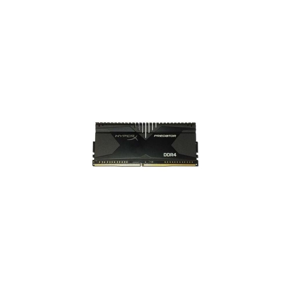 Kingston HX424C12PB2K4-16 Ram Bellek