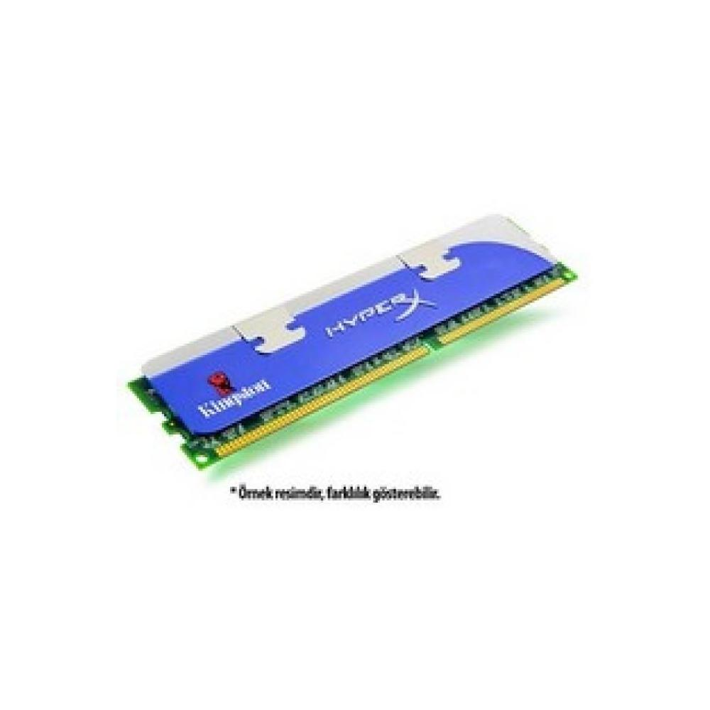 Kingston KHX16000D3K2/2GN Cl9 RAM Bellek