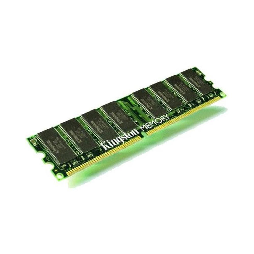 Kingston PC2100 RAM Bellek