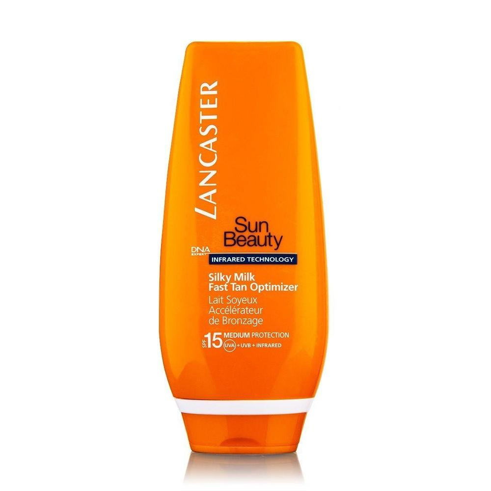 Lancaster Oil Free Mılkay Spray SPF 15 - 150 ml