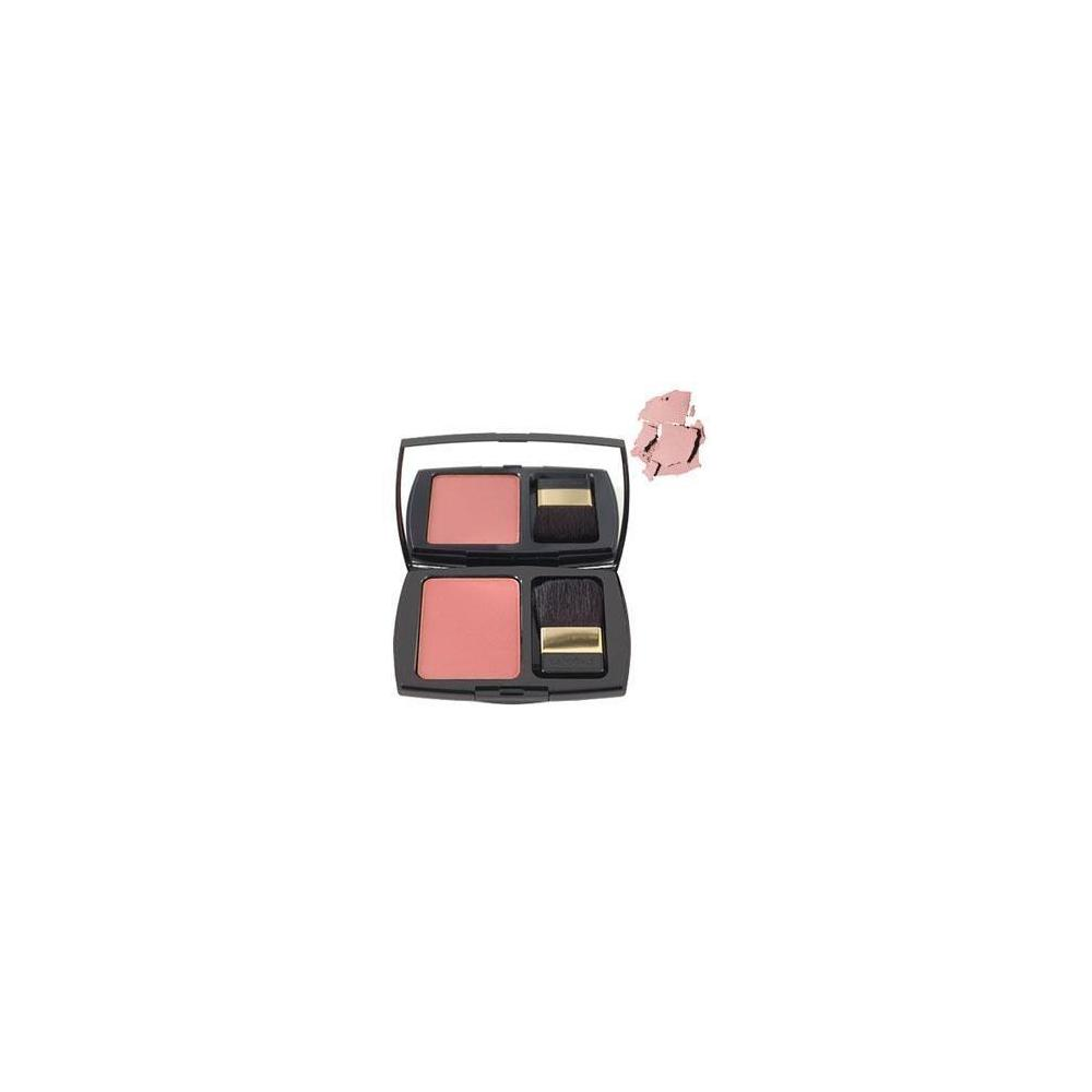 Lancome Blush Subtil 02 Rose Sable Allık