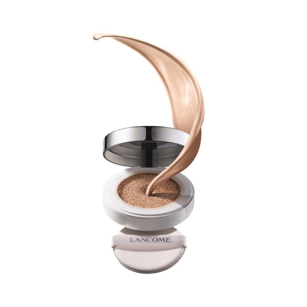 Lancome Teint Miracle Cushion CPT 01 Fondöten