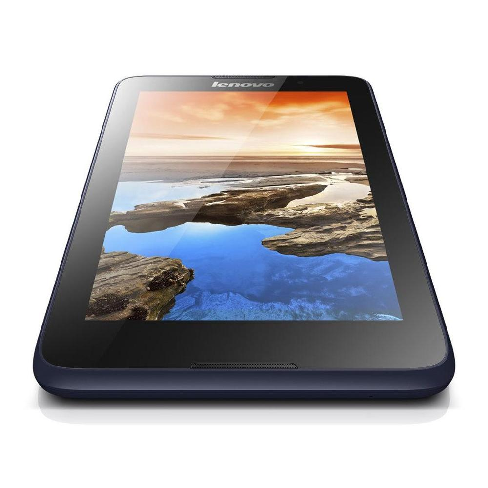 Lenovo A7-50 59-410357 Tablet PC