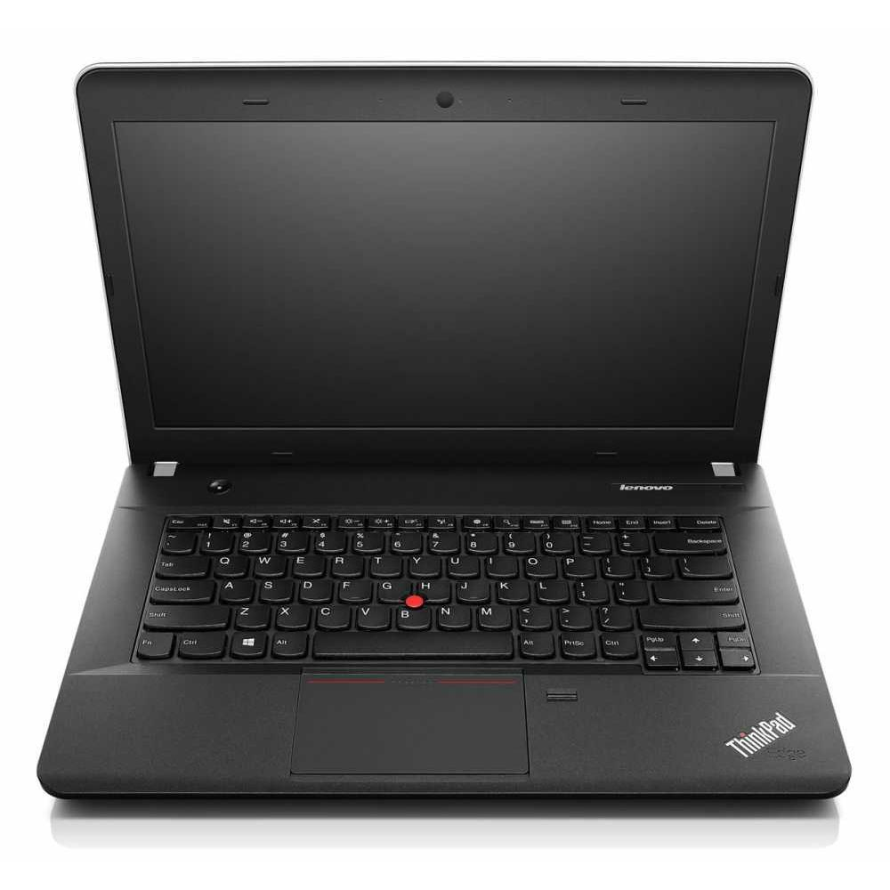 Lenovo E440 20C50077TX Laptop / Notebook