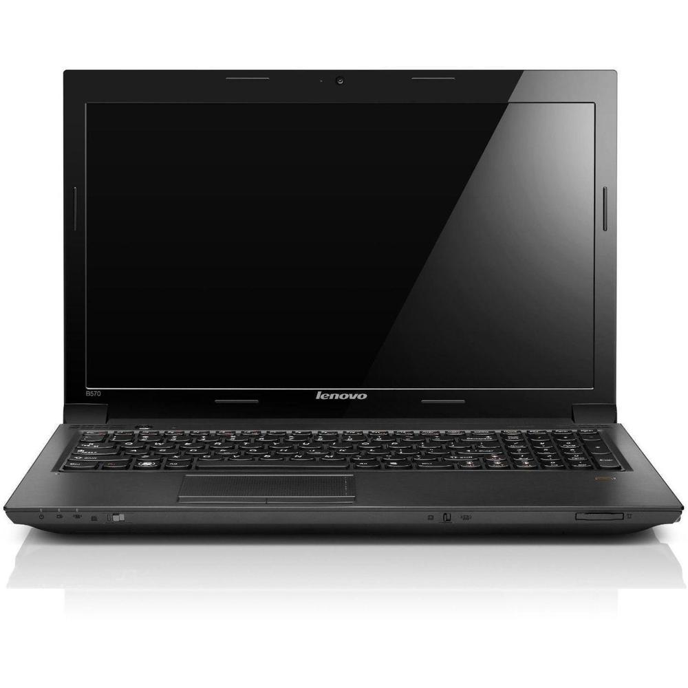 Lenovo Essential B570 59-354222 Laptop / Notebook