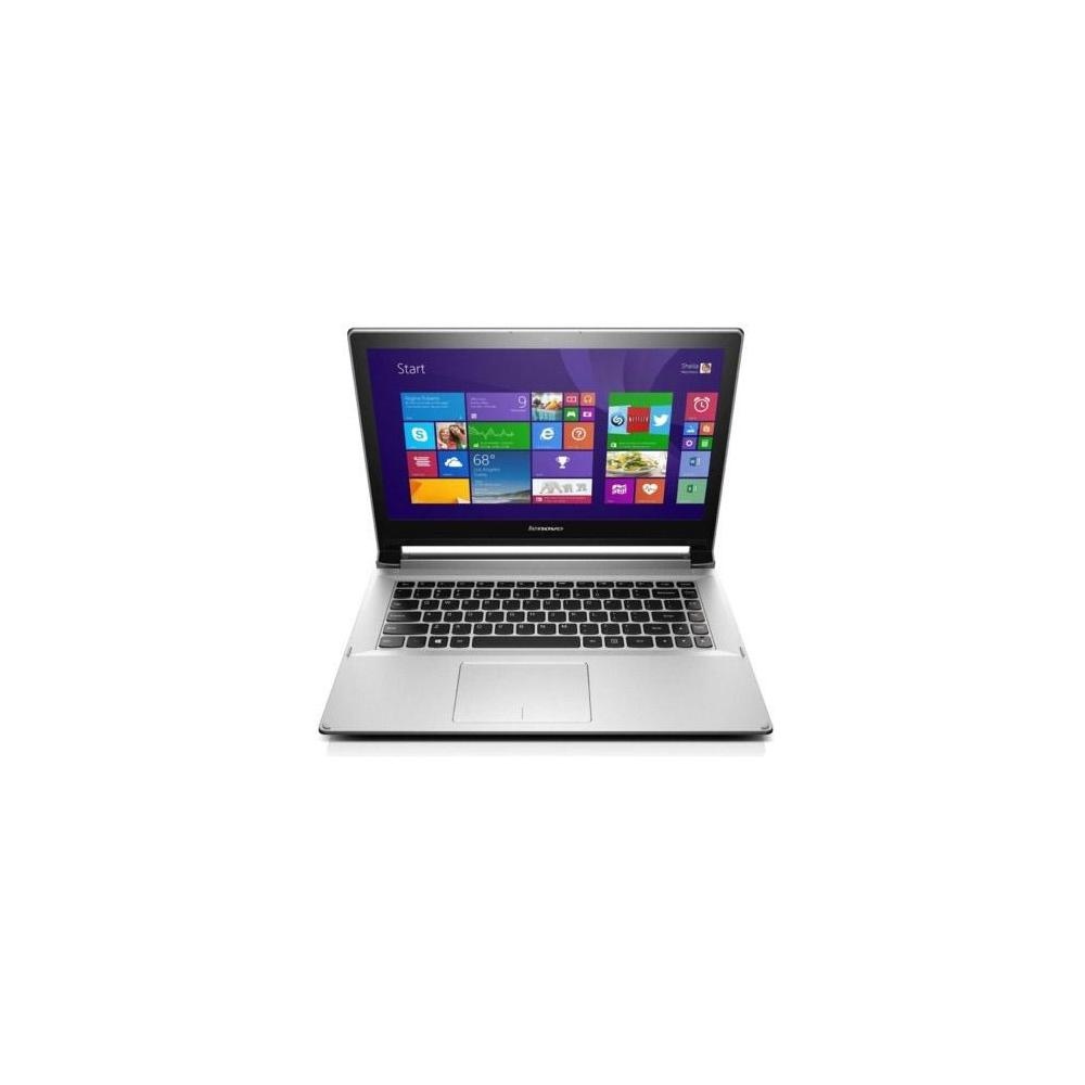Lenovo Flex2 14 59-425969 Laptop / Notebook
