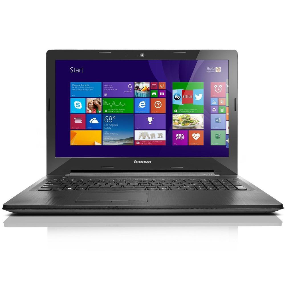Lenovo G5070 59-431730 Laptop - Notebook