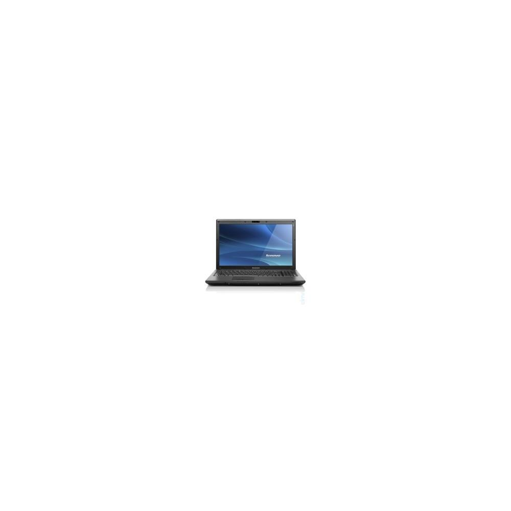 Lenovo G565 59-306061 Laptop / Notebook