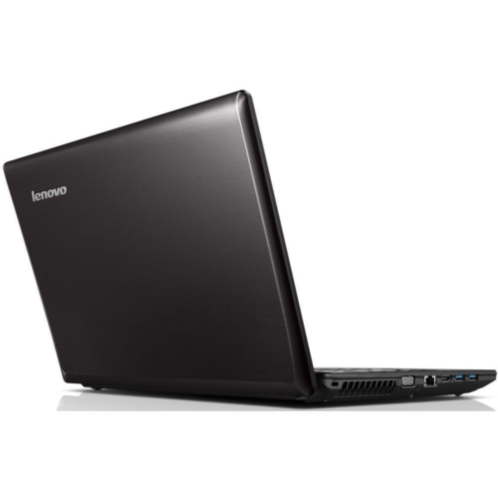 Lenovo G580 59-352365 Laptop / Notebook