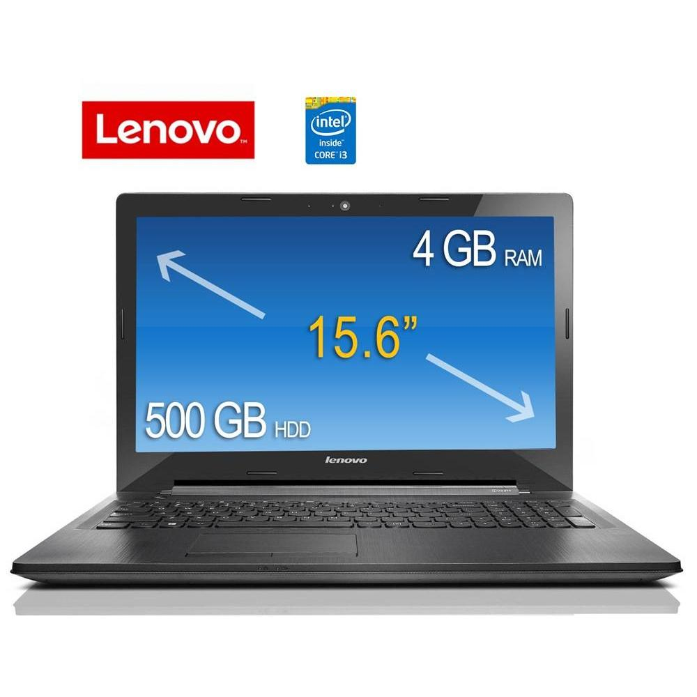 Lenovo IdeaPad B5070 59-430824 Laptop - Notebook