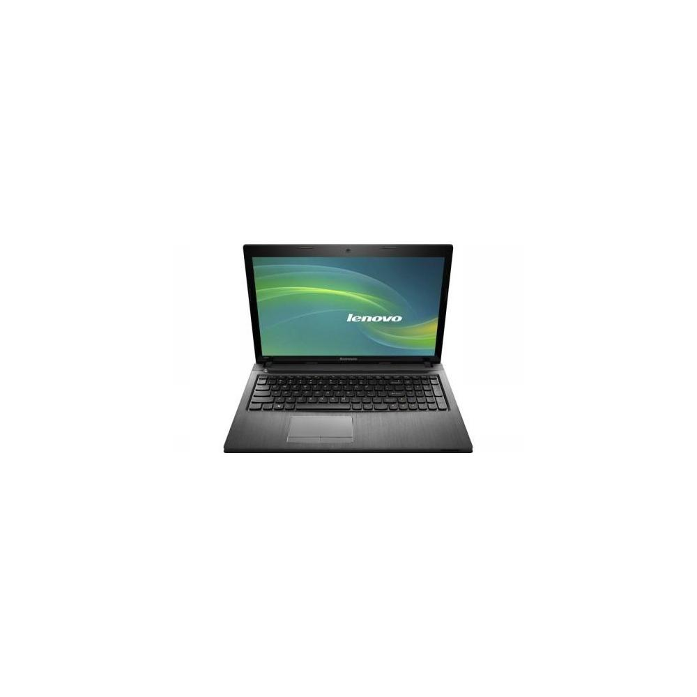 Lenovo IdeaPad G500 59-412926 Laptop / Notebook
