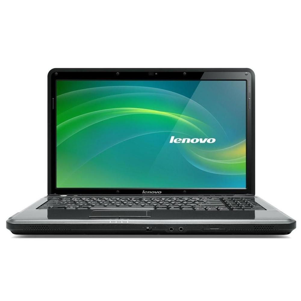 Lenovo IdeaPad G550 59-033052 Laptop / Notebook