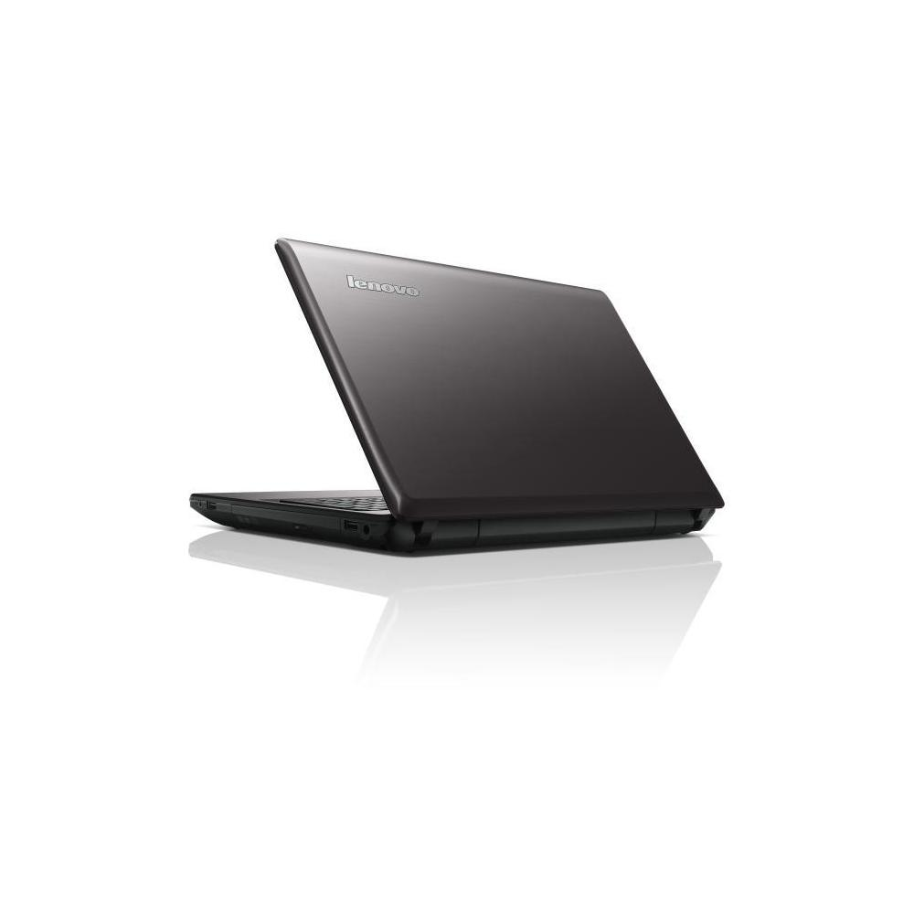 Lenovo IdeaPad G580 59-332752 Laptop / Notebook