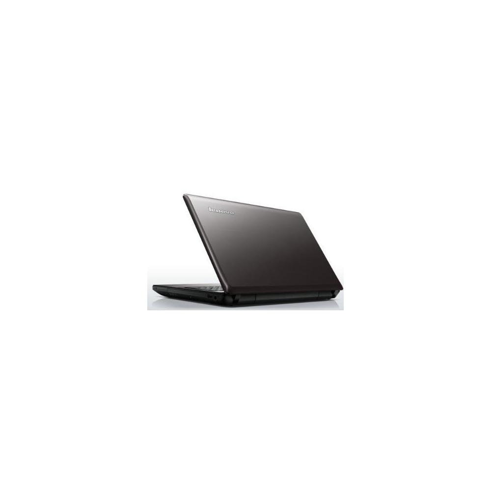 Lenovo IdeaPad G580 59-332765 Laptop / Notebook