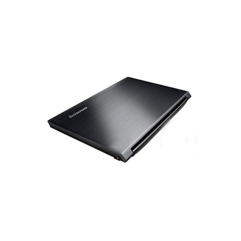 Lenovo IdeaPad V580 59-392191 Laptop / Notebook